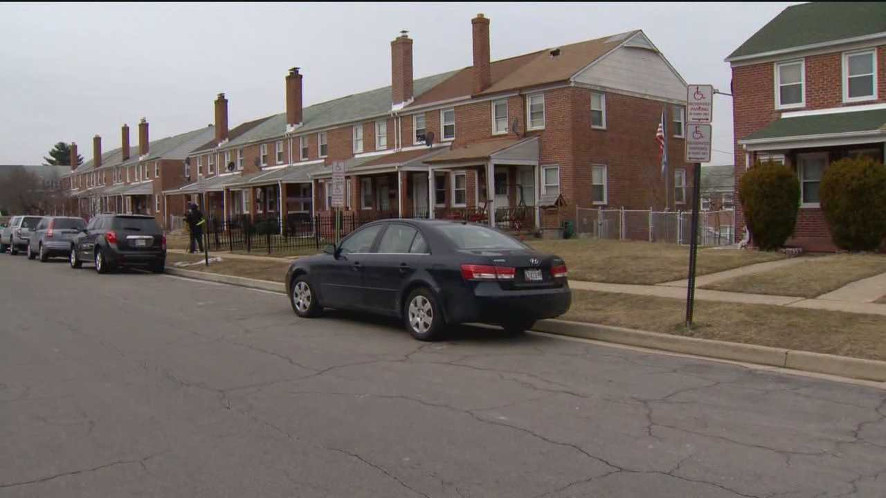Police are investigating a shooting in which one woman was killed and another was injured in Dundalk late Monday night.