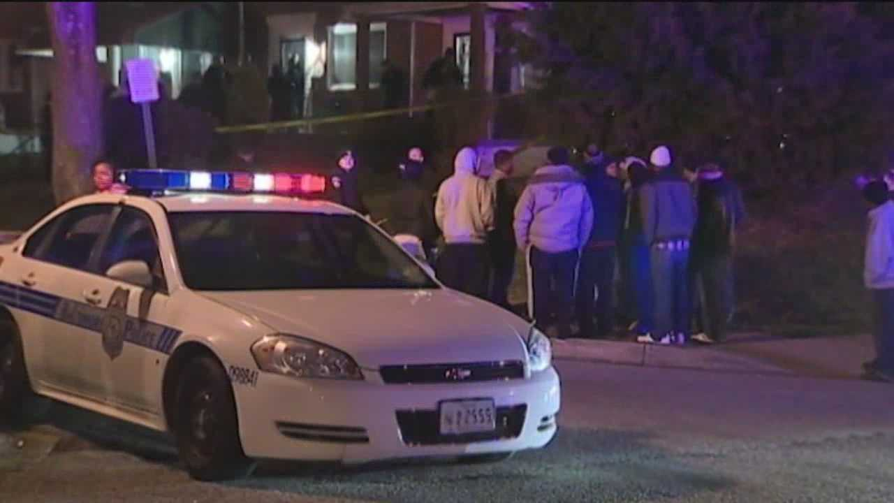 WBAL-TV 11 News has learned that a number of police-accountability bills have either been killed or are on life support.
