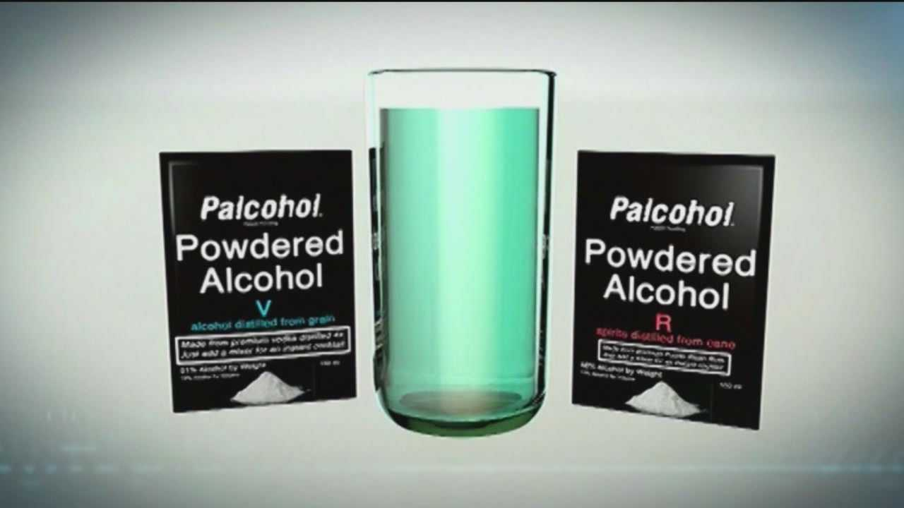 Citing the potential dangers of powdered alcohol for both youth and adults, Baltimore City Health Commissioner Dr. Leana Wen has convened a coalition of public health and physician leaders in support of banning the substance in Maryland.