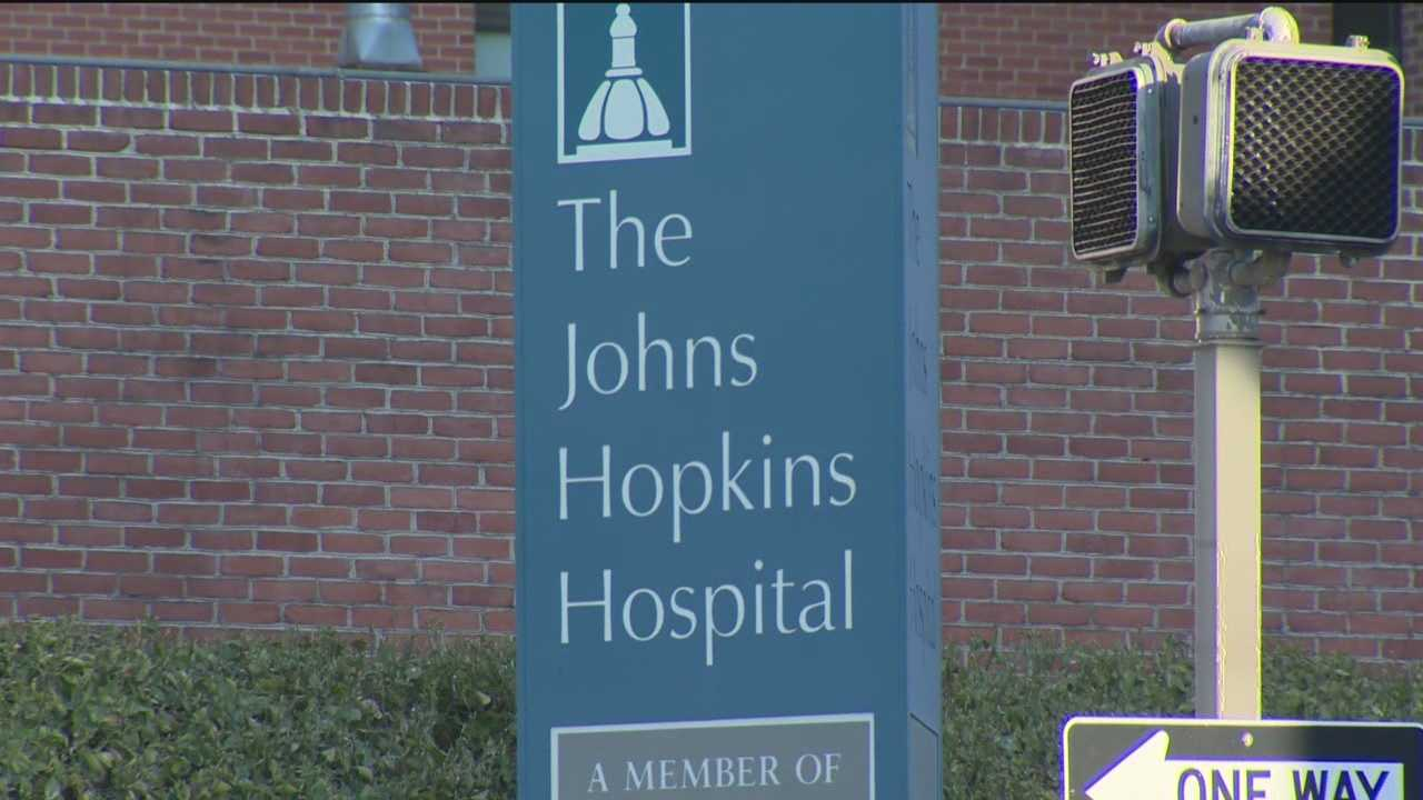 A $1 billion lawsuit filed against Johns Hopkins Hospital and University alleges people were deceived and exposed to sexually transmitted diseases.