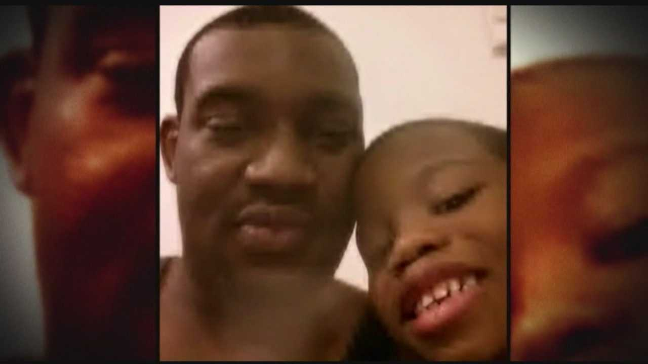 A man and his seven children died from accidental carbon monoxide poisoning, police confirm.