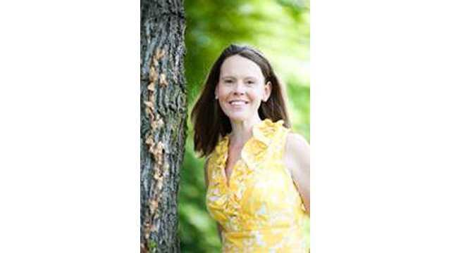 Melissa Broome