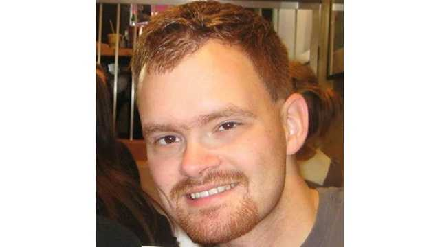 Brandon Bostian