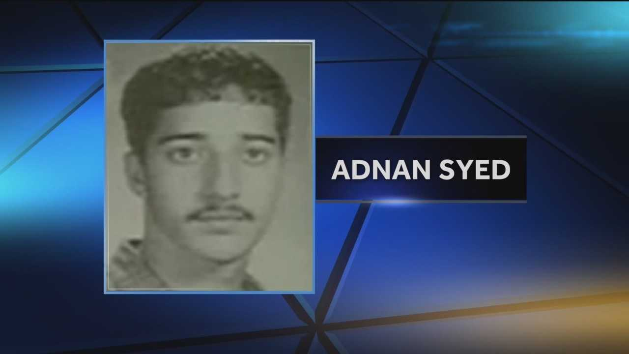 The Maryland Court of Special Appeals grants a request by Adnan Syed's defense attorneys to have his case remanded to Circuit Court.