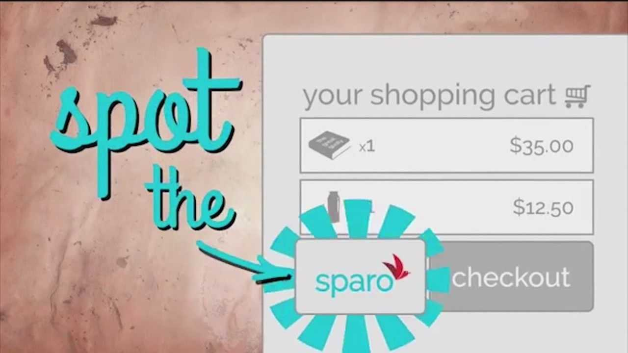 A new tool from a Baltimore-based company links people to make donations to charities all while shopping.