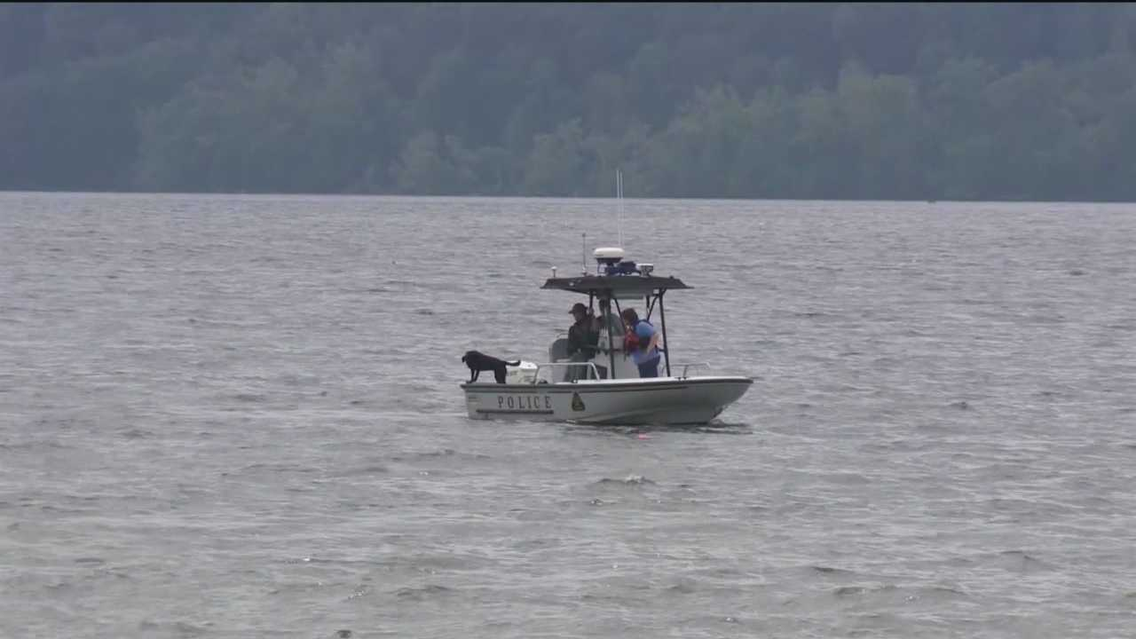 Amid the disappearances of two boaters, officials offer tips to help stay safe on the water this summer.
