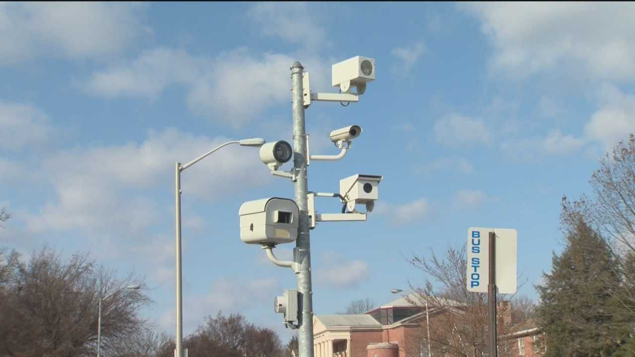 According to the findings of a recent investigation, it appears the city bit off way more than it could chew when it comes to traffic-enforcement cameras.