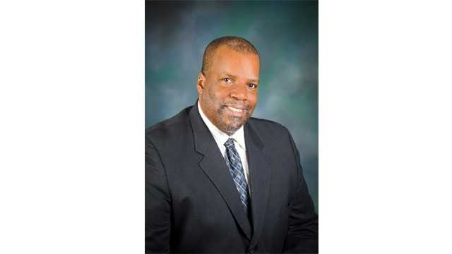 Veteran Michigan transportation official Gregory C. Johnson has been appointed as the new Maryland State Highway Administration