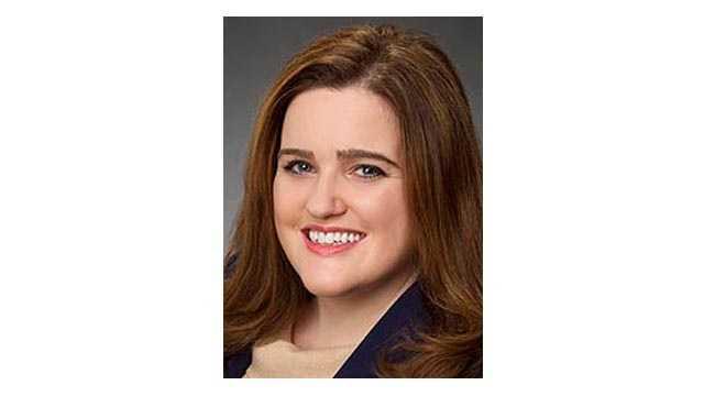 Del. Ariana Kelly (D-Montgomery County)