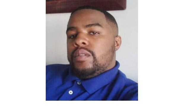 Baltimore County police said Martise Brian Williams has been missing since Aug. 4 from the Rosedale area.