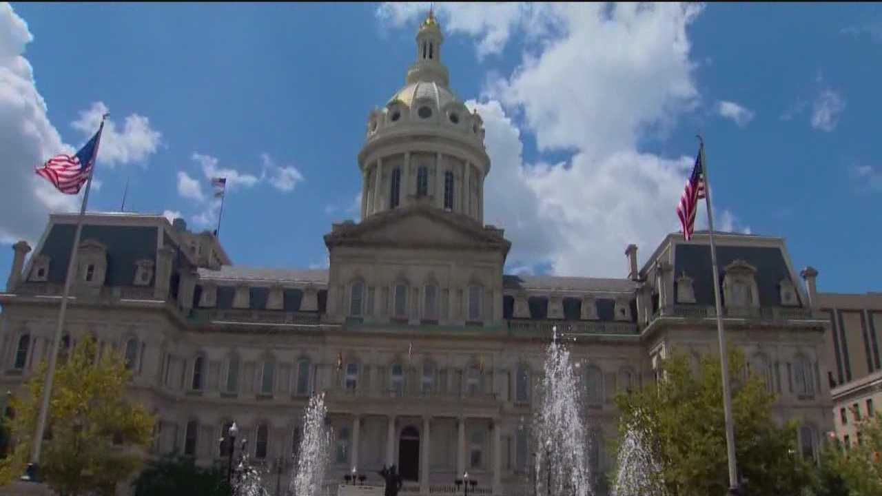 Baltimore City's spending arm approved more legal settlements on Wednesday. The city agreed to pay close to $300,000 in connection with three cases of alleged police misconduct.