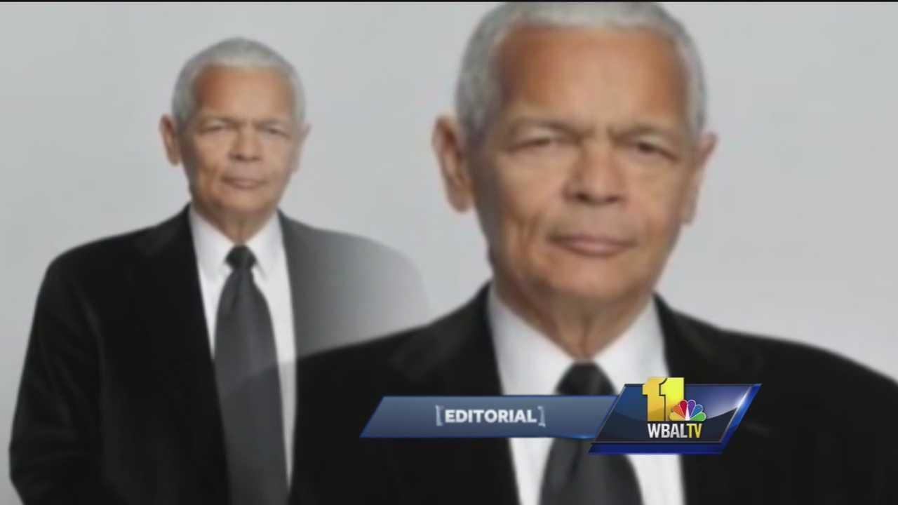 Julian Bond -- noted civil rights icon, politician and college professor -- died at age 75, but not without leaving a memorable legacy. Bond inspired an entire generation as a student activist in the 1960s and spent his life teaching and telling the story of America's civil rights movement. He was not only committed to civil rights, but an ardent supporter of human rights for all. He has been described as smart, gifted and articulate, as well as persuasive.