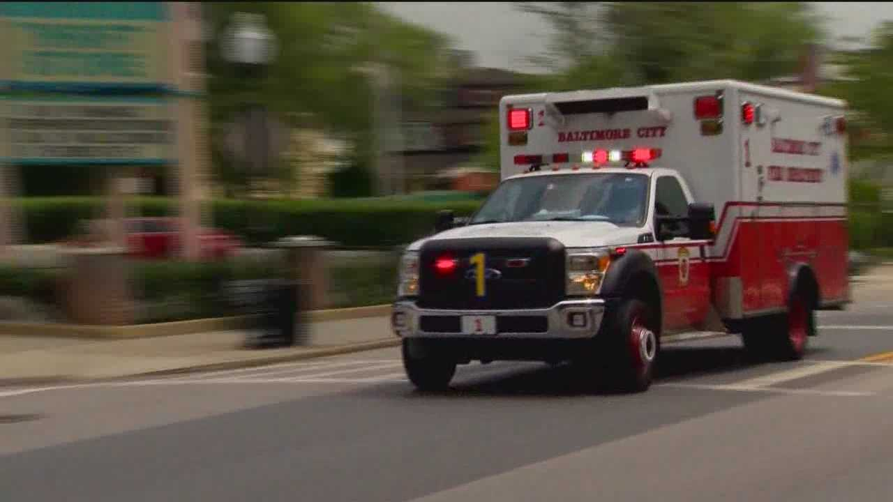Changes in emergency medical technician testing is sparking concern about ambulance crew shortages and public safety. Top state emergency management officials acknowledge there are some challenges. There is a paradox as the number of new EMTs is climbing, but so is the number of candidates who fail the test or have quit in frustration. Since last year, when the state went to third-party certification tests online.