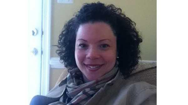 Lisa Grillo