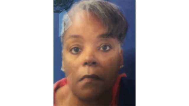 Michelle Monroe Glenn, 50, of Laurel, was reported missing to Howard County police on Sept. 21, 2015.