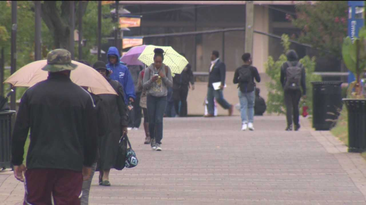 A growing number of America's college students are having at least some success paying back their loans, according to the U.S. Department of Education.