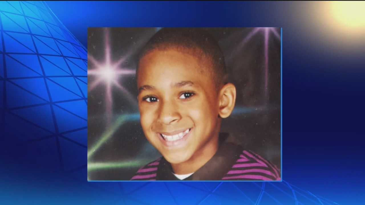 The I-Team has new details of what happened last week inside a city elementary school that caused the death of a 9-year-old boy. The school system has released few details. The 911 calls sheds new light and an anxious assistant principal waiting for help to arrive.