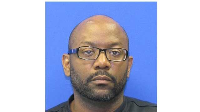 Sean Crawford, 48, of Oxon Hill, has been charged with murder in the fatal stabbing of his girlfriend's 14-year-old son.