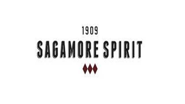A new whiskey company is coming to Baltimore. A groundbreaking ceremony is set for Wednesday for the Sagamore Spirit Distillery in Port Convington.