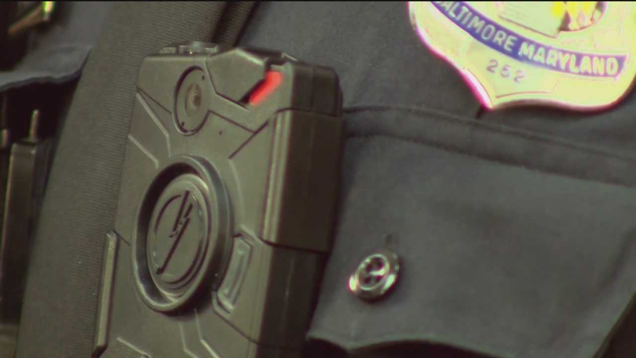 A Baltimore City Council committee rejected a proposed resolution that would call on the state to create a special sales tax on guns and ammunition that would go to fund body cameras for police in the city and other jurisdictions throughout Maryland.