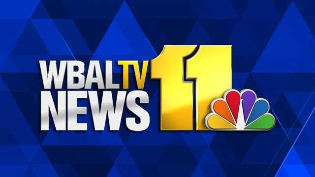 WBAL-TV 11 News