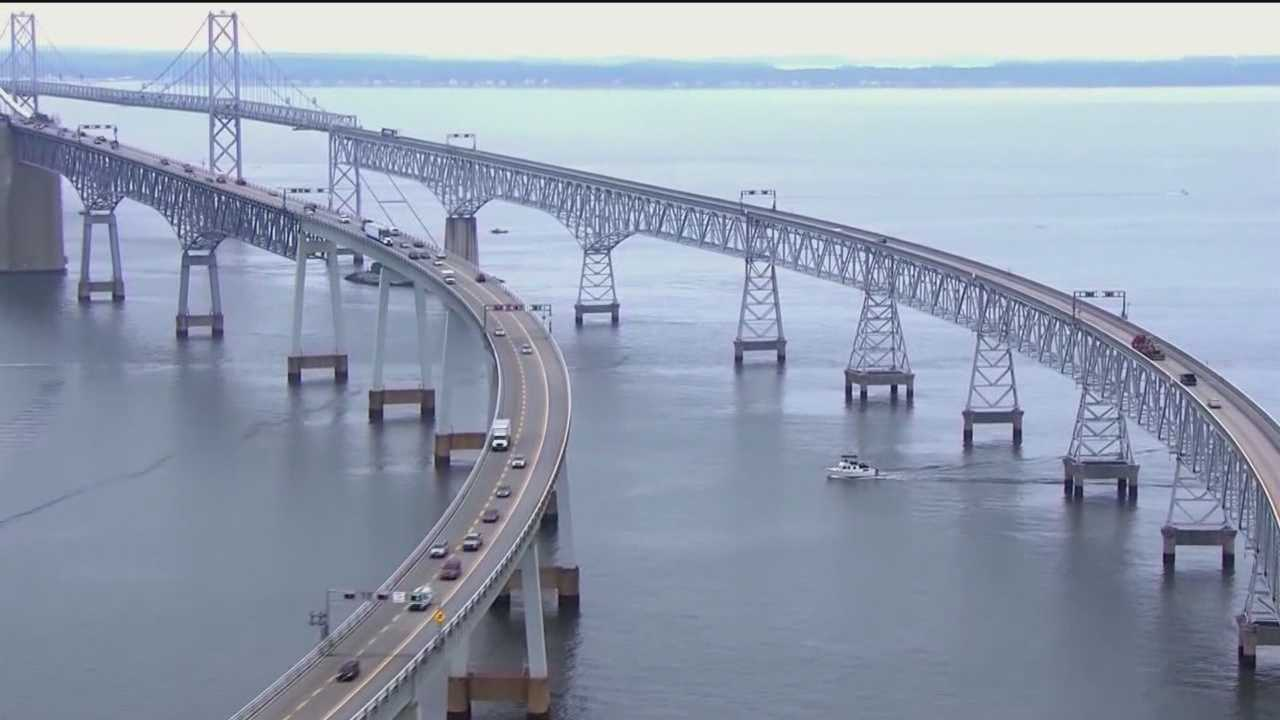According to a study, by the year 2040 traffic backups on the Bay Bridge will stretch up to 13 miles daily in the summer and every weekend throughout the rest of the year.