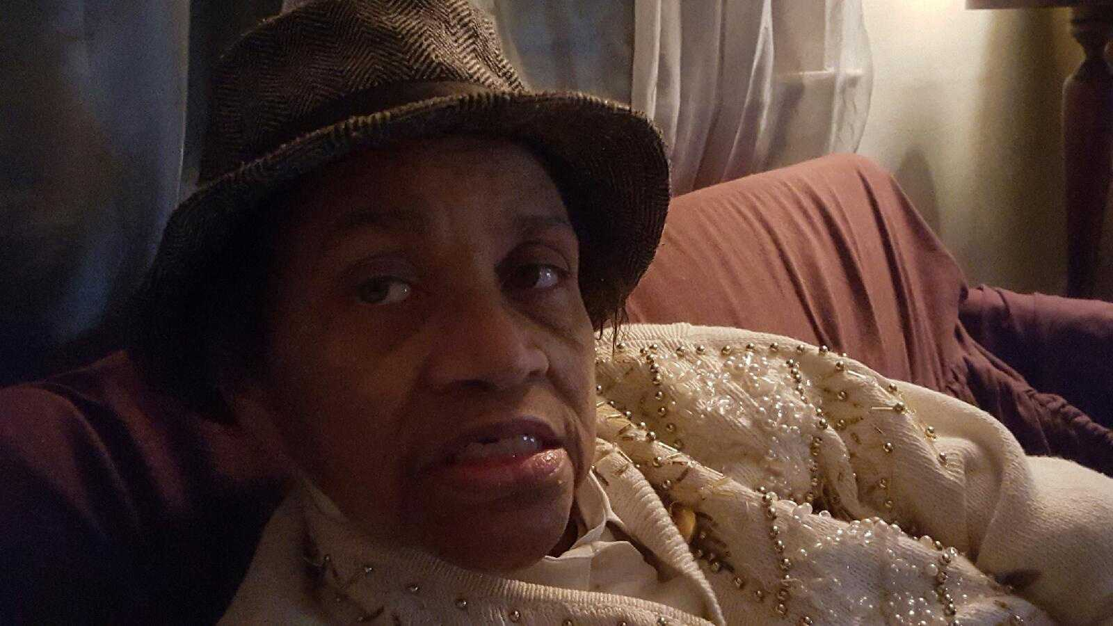 Linda Carroll, 66, was reported missing on Jan. 22, 2016. Her family says she suffers from dementia