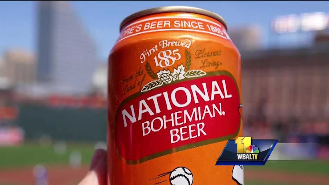 There's controversy brewing at Oriole Park at Camden Yards over a popular beer. There were rumors that Natty Boh will not be served at the ballpark this year, but it depends on who you ask. Sources within the Orioles said fans will be able to get a Natty Boh at Oriole Park, but they couldn't say exactly where. Other sources told 11 News that if you can get one, it will be very limited.