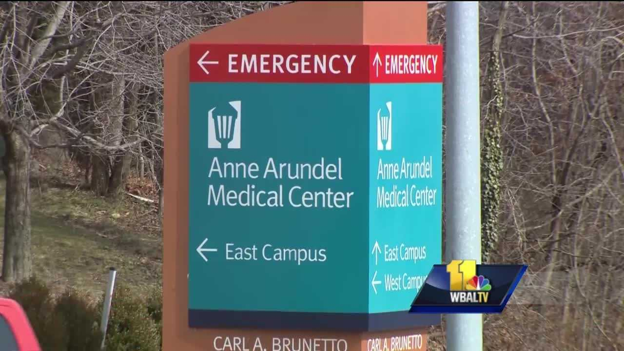 A new report released by Healthy Anne Arundel County and its partners reveals troubling new statistics, concerning the availability of mental health care in that county.