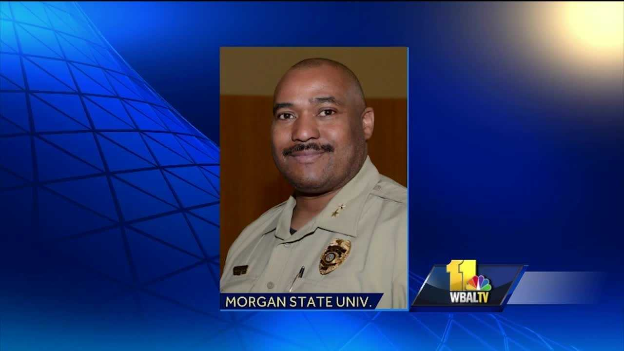 Rank-and-file officers at Morgan State University said they have no confidence in their leader, Chief Lance Hatcher, and are calling for him to be replaced. A letter sent to university leadership accuses the chief of fostering and atmosphere of hostility, retaliation, unethical behavior and more.
