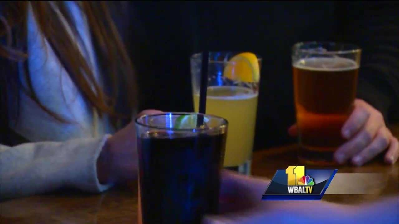 A bill under consideration in Annapolis would create regulations for Baltimore bars that want to participate in so-called pub crawls. The legislation would impose fees that would help pay for extra police, liquor board inspectors, porta potties and the cleanup after planned large-scale events that draw hundreds or thousands of people.