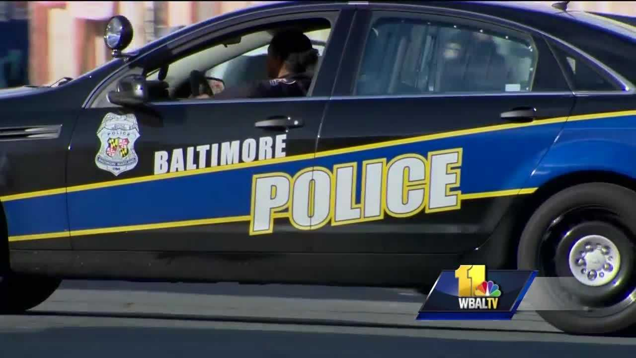 It appears some of the police reform efforts being hammered out in Annapolis will have no immediate impact on the Baltimore City Police Department.