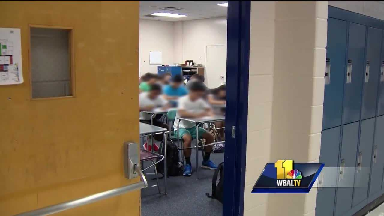 A bill requiring Maryland to teach courses on sexual abuse prevention and awareness is heading to the governor's desk. If he signs off on the legislation, it could be heading to public and non-public schools by the fall.