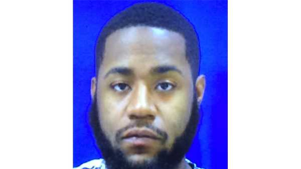Police said Harry Malik Robinson, 20, has been arrested in connection with the fatal stabbing of a Morgan State University student.