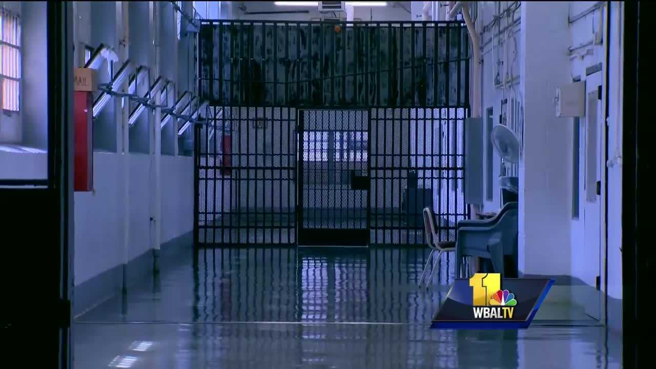 Landmark justice reform legislation is in serious trouble at the state House. Two versions of the legislation have passed, but negotiators are so far apart, they can't even agree on a time to discuss the matter. The biggest stumbling block is over a provision that allows inmates to get out of jail without a parole board hearing.