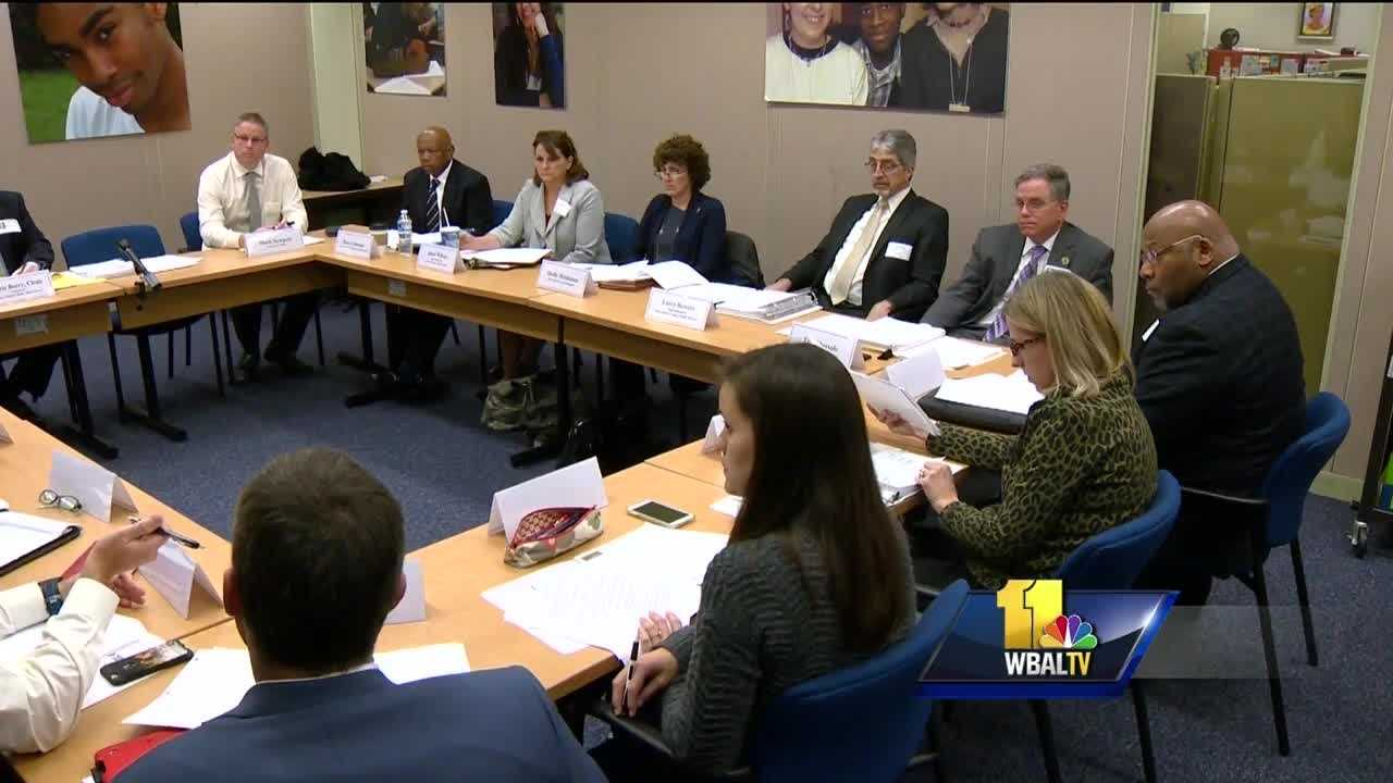 A newly appointed governor's testing commission is about to respond in writing to complaints that students are being over-tested. Meanwhile, state lawmakers have passed a bill that puts new limitations on the state kindergarten readiness test. Parents across the nation have raised similar concerns about the Partnership for Assessment of Readiness for College and Careers tests, a series of tests connected to the Common Core standards.