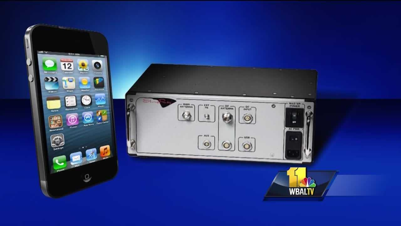 Many groups continue to have concern over the Baltimore Police Department's use of cellphone tracking  technology.