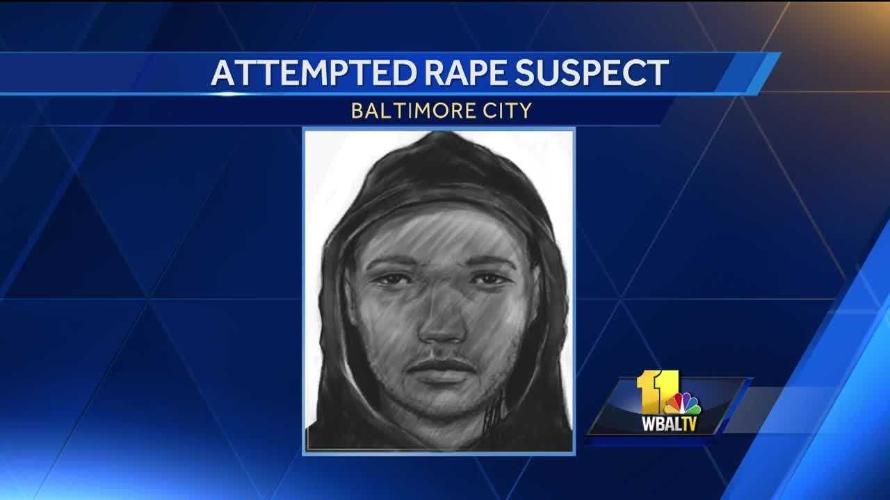 Baltimore police are investigating two sex assaults they said involve a man they believe is armed and dangerous. The most recent assault took place Saturday in the 200 block of Central Avenue. The second incident was reported in February in which a woman was grabbed in the 200 block of South Eden Street.