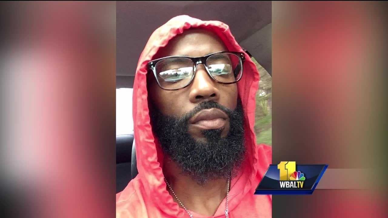 With virtually no leads, Baltimore County police are reaching out to the public for help to solve a case that went cold as soon as it started. The only evidence in the case is a skull found in a wooded area in Owings Mills found last October. Police said they know the remains belong to Kenneth Damont Henson, 37, of Woodlawn, who disappeared last May.