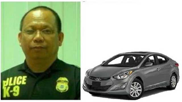 Eulalio Sevilla Tordil -- Report information to Prince George's County police at 301-772-4925