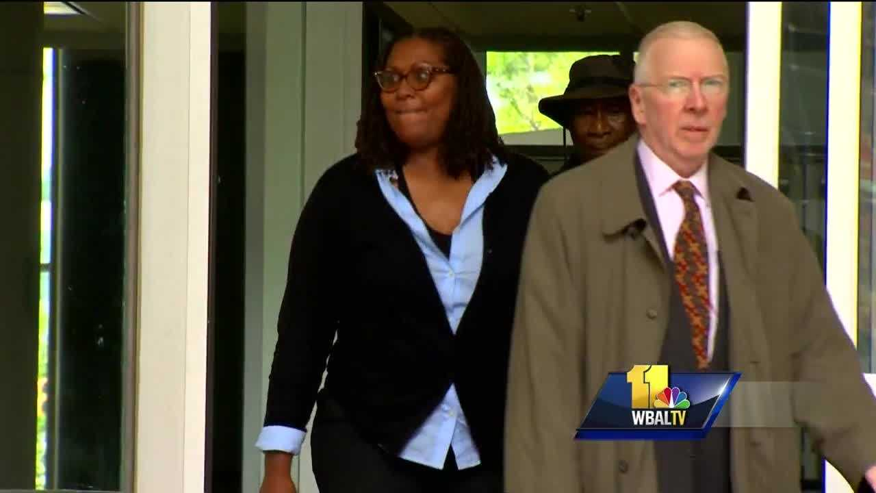 A Baltimore County woman appeared Friday in federal court on accusations that she gave illegal buttock injections to paying customers for more than a decade. According to the U.S. Marshals Service, Kendra Westmoreland turned herself in Friday morning before her initial court appearance late Friday afternoon. Westmoreland, 54, pleaded not guilty in federal court to charges based on accusations that she operated a bogus body-contouring business out of her Windsor Mill house.