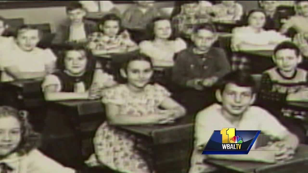 A federal court just ordered a Mississippi town to desegregate its high schools and middle schools 62 years to the day when the U.S. Supreme Court struck down school desegregation in its landmark civil rights case Brown v. Board of Education. It's a famous case with Baltimore connections. The case was argued by Baltimore native and Supreme Court Justice Thurgood Marshall.