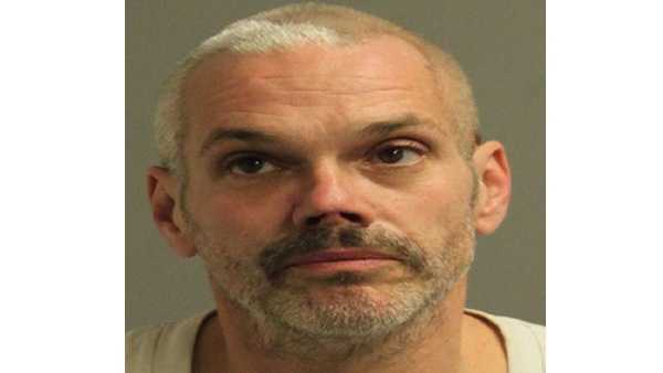 A $10,000 reward is being offered in connection with the homicide investigation surrounding 44-year-old Arnold Lee Bowman (pictured above), Anne Arundel County police said.