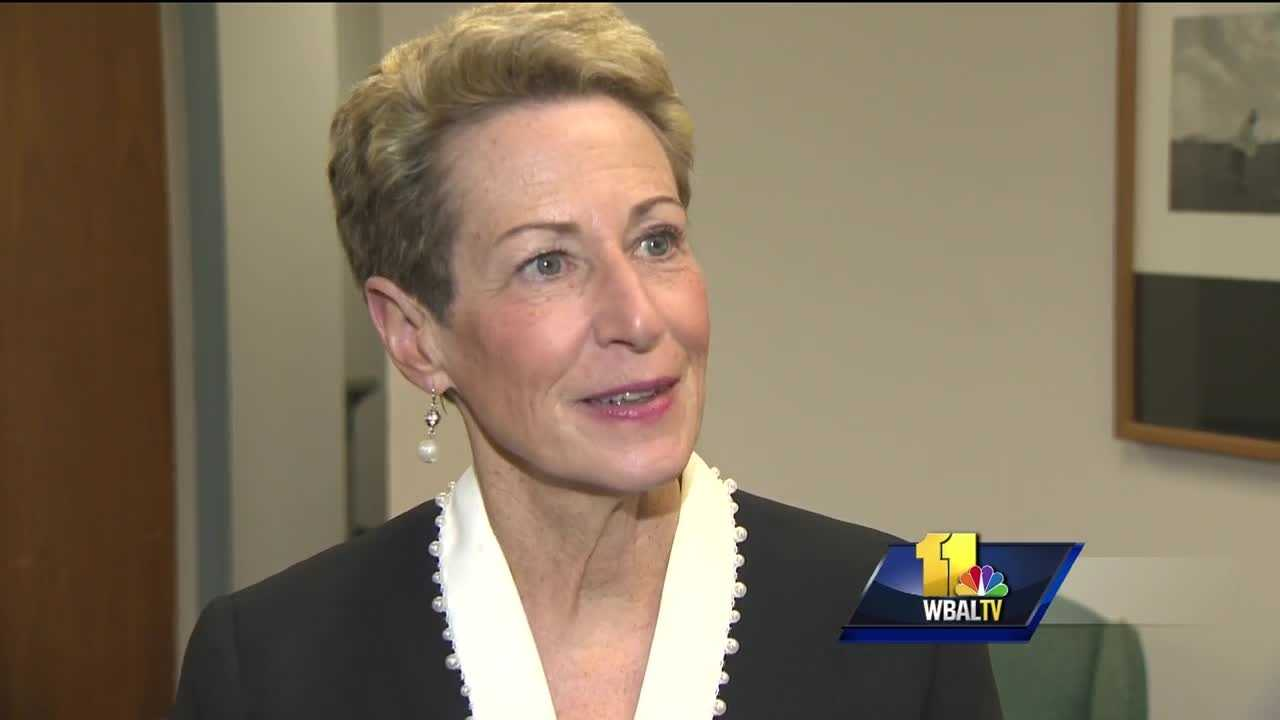 Maryland has a new state superintendent of schools. The Maryland State Board of Education on Tuesday selected Dr. Karen B. Salmon, acting deputy state superintendent for school effectiveness, as the state's next state superintendent of schools.