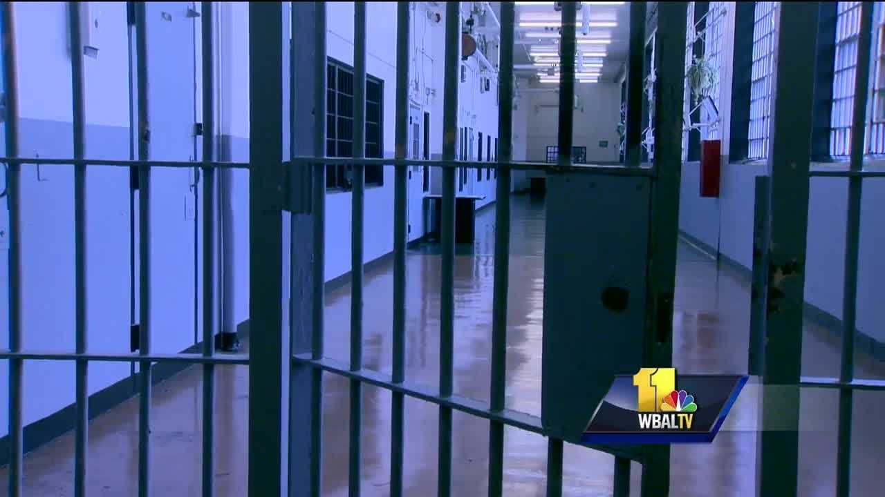 The state health secretary calls it a crisis that there's a shortage of space for people charged with crimes who need a mental evaluation. The 11 News I-Team has obtained the documents that spell out the problem. Judges are frustrated after being told there's no room when they decide a criminal defendant needs to be hospitalized. Instead the person has to stay in jail.
