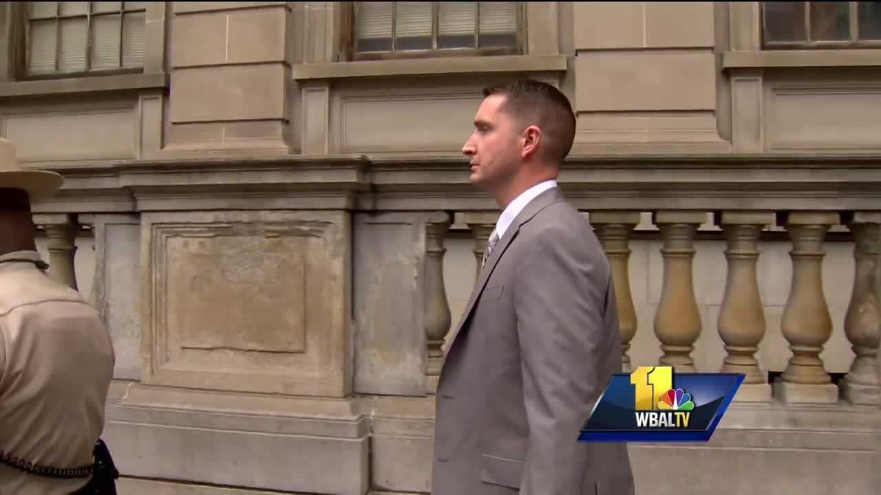 The acquittal of Officer Edward Nero has many people wondering what impact the judge's ruling will have on the cases against the other five officers.