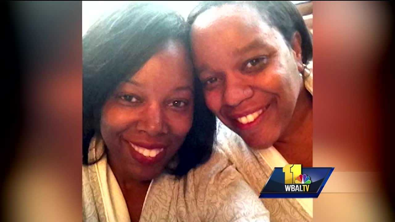 A woman who lost her sister to melanoma has a warning about skin cancer for people of color.