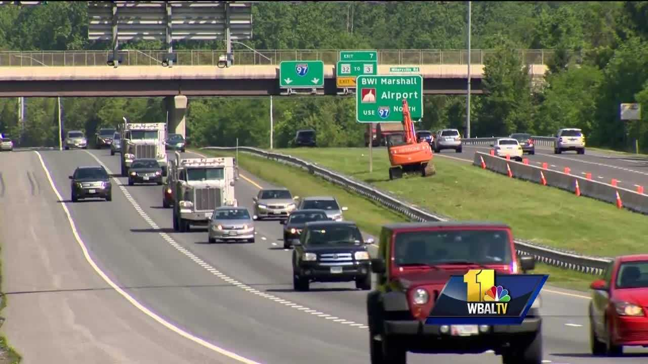 This holiday weekend marks the unofficial start of summer and the official start of vacation season. With the roads expected to be packed, law enforcement and government officials are making changes to keep your family safe.