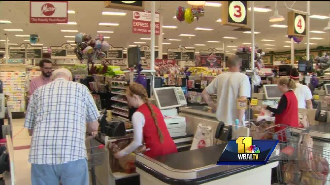 Mars Super Markets will close all stores in Maryland, an official said. Mars Super Markets Chairman and CEO Chris D'Anna said in a statement Wednesday that all stores will close by the end of July. Weis Markets announced Tuesday that it entered into an agreement with Mars Super Markets to purchase five Mars stores in Baltimore County, including two in Dundalk and individual units in Essex, Arbutus and Carney.