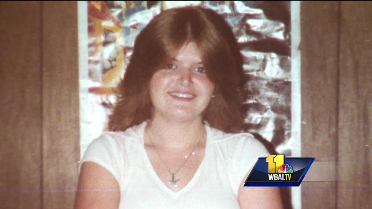 Imagine family members never getting to see their little girl learn to drive, graduate college or start her own family. That is just a small part of the trauma that haunts the family of Heather Porter, who was 13 when she was murdered almost 35 years ago. That case remains unsolved. Detectives hope some renewed attention will help bring closure to a family still grieving decades later.